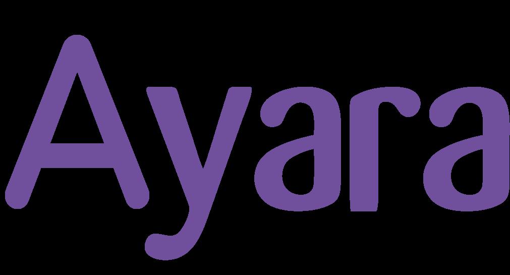 Ayara